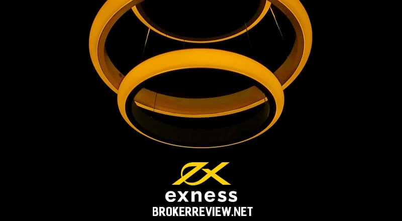 does Exness accept US clients