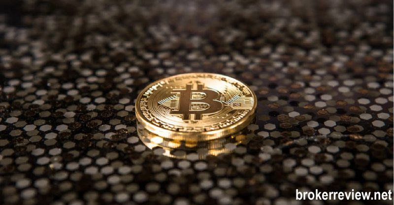 Bitcoin trading is Exness