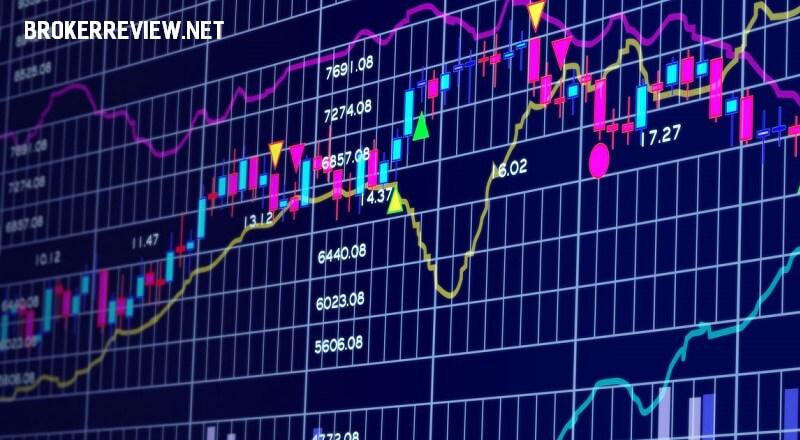 trend trading strategies