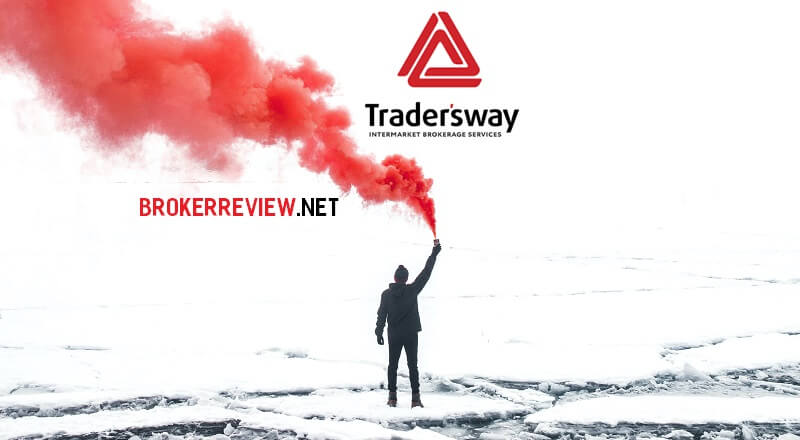 traderway review