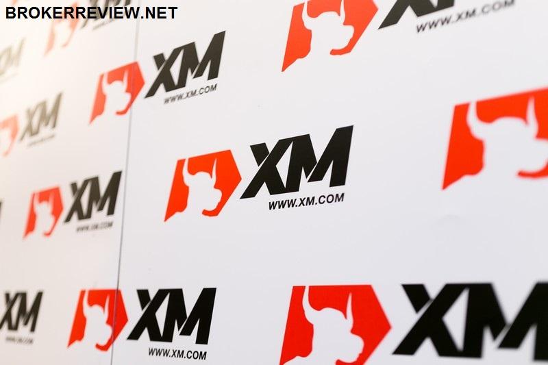xm micro account