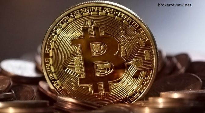 best bitcoin broker