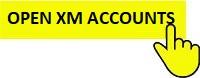 xm account