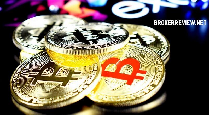 forex bitcoin fca cfd handel
