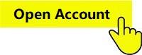 open hotforex account