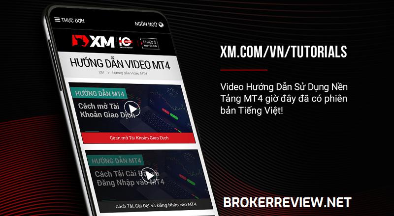 XM Micro