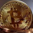 4 best bitcoin brokers