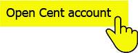 Cent-account