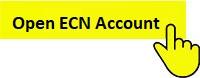 Exness ecn account