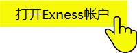 Exness评论