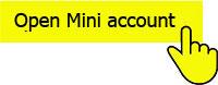 Mini-account-exness