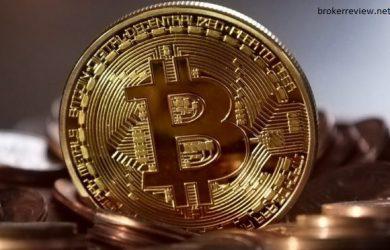 best bitcoin broker