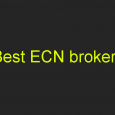 best ecn brokers