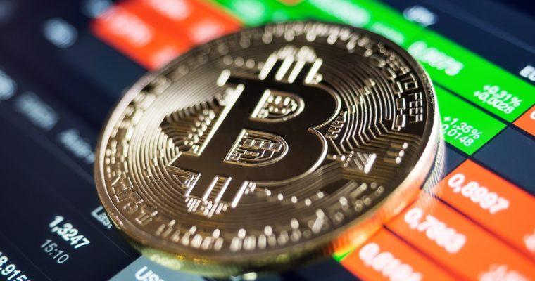 bitcoin-exness-how