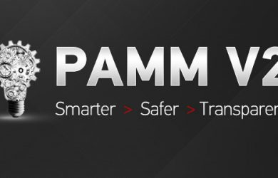 Hotforex pamm account