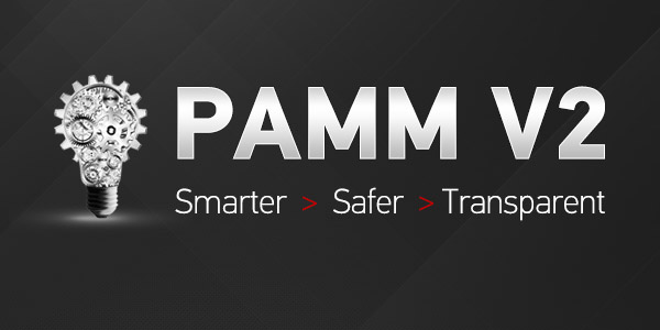 Hotforex pamm account review