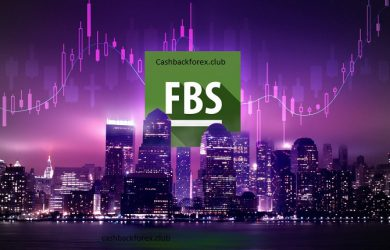 fbs-review 1