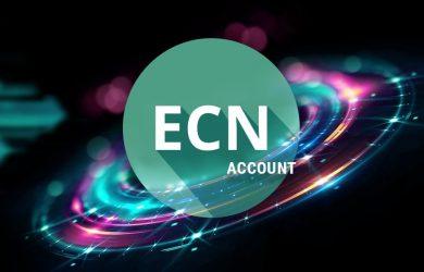 Exness-ecn-account