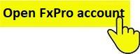 Fxpro account