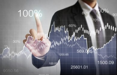 trading experience in fxpro