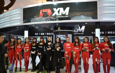 xm-broker-review-1