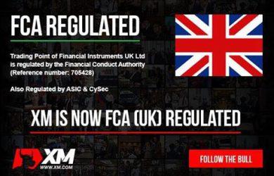 xm-regulation-license