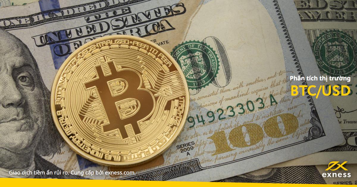 exness bitcoin spread