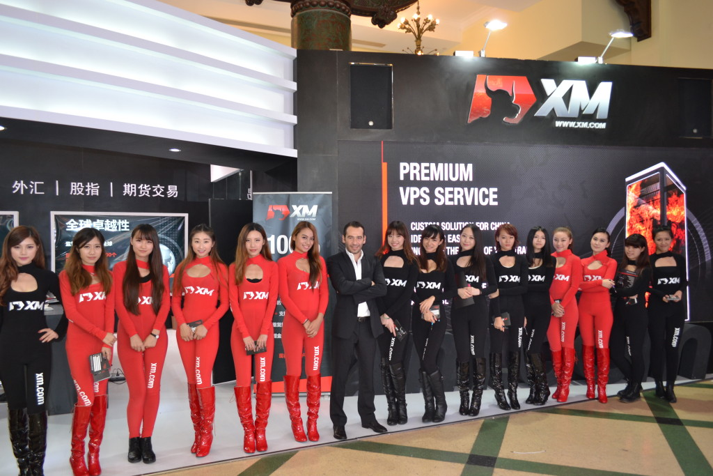 trading-experiences-in-xm-broker