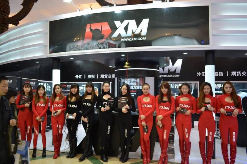 Xm-broker-review