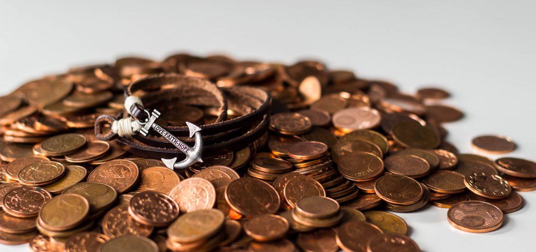บัญชี exness cent