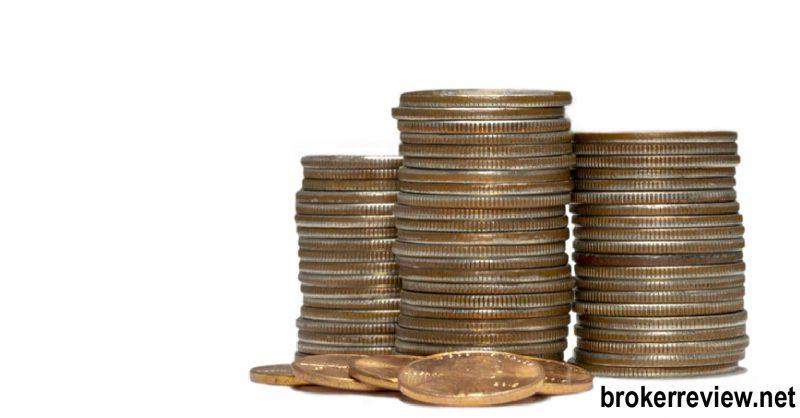 cent account