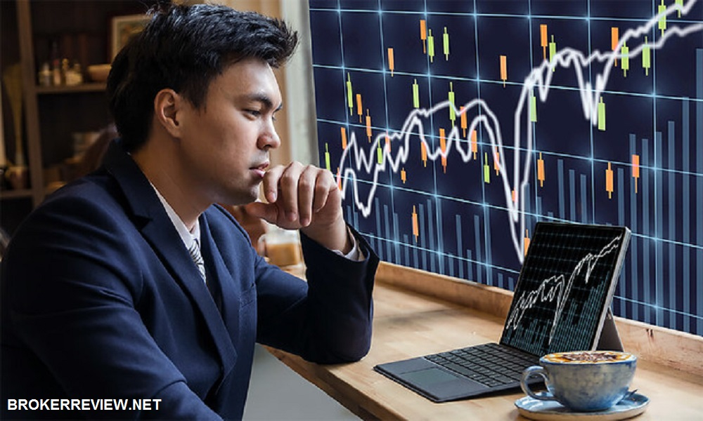 Best Forex Traders Most Effectively