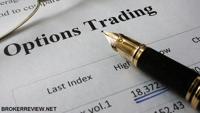 swing trading forex strategies