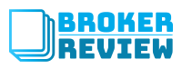 Which is the best forex broker?